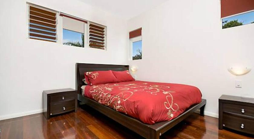 Port Douglas Accommodation - 5 Templemoon