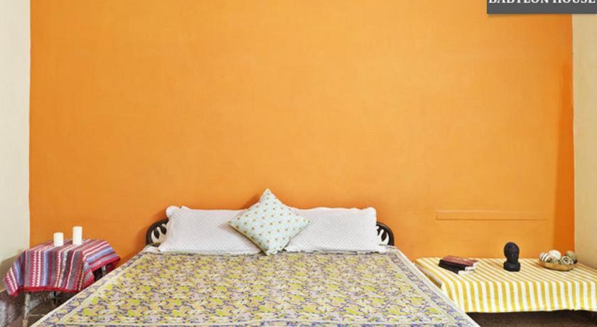 Babylon House 788 Ashok Chowk, Adarsh Nagar Jaipur