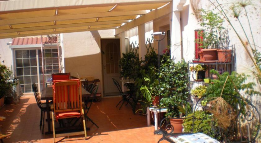 Alle Terrazze del Borgo Vecchio | Prenota online | Bed & Breakfast ...