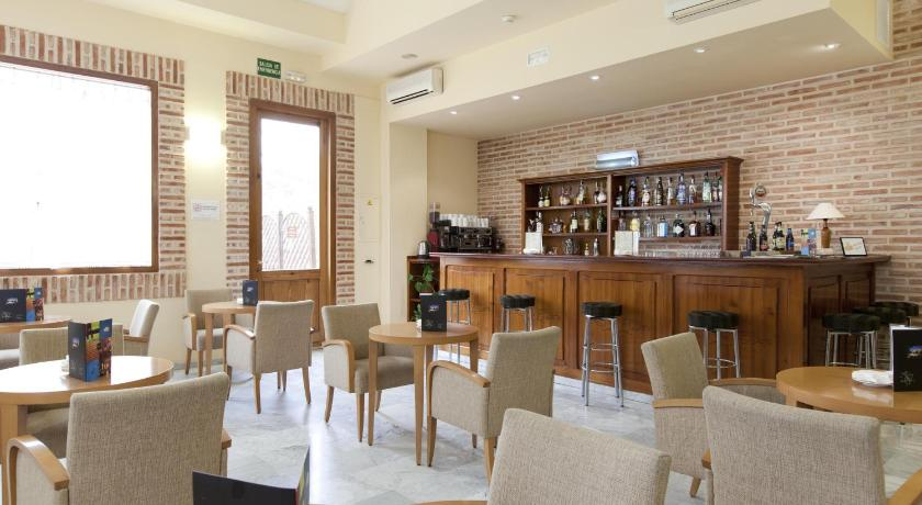 boutique hotels in valencia community  32