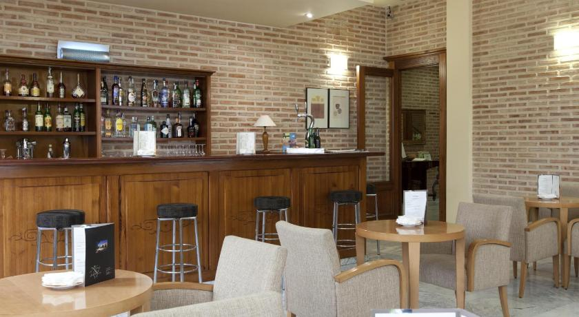 boutique hotels in valencia community  34