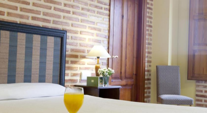 boutique hotels in valencia community  17