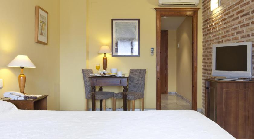 boutique hotels in valencia community  18