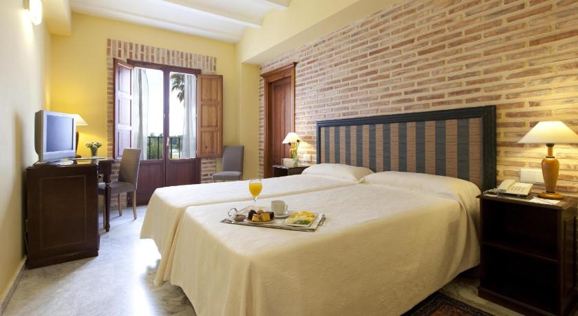 boutique hotels in valencia community  13