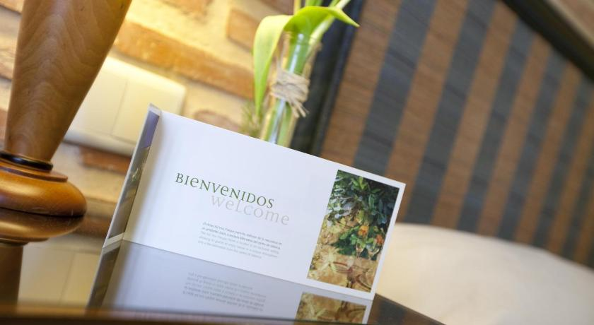 boutique hotels in valencia community  12