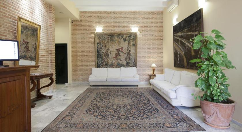 boutique hotels in valencia community  23