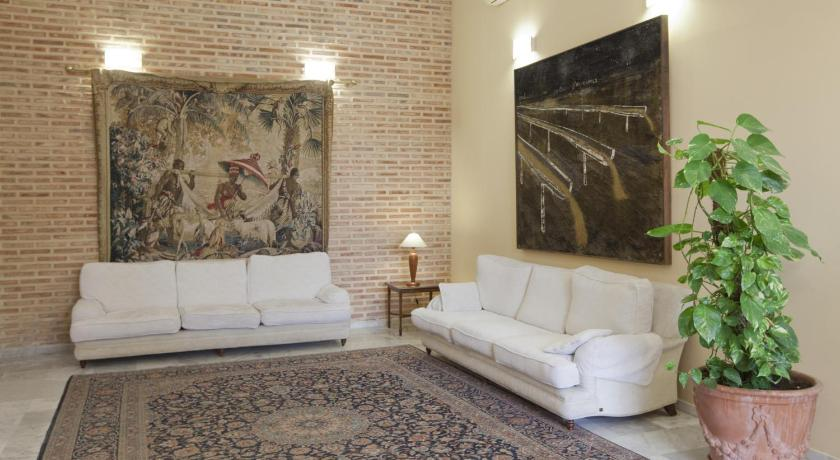 boutique hotels in valencia community  24