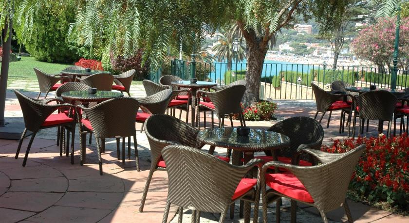 boutique hotels in girona  254