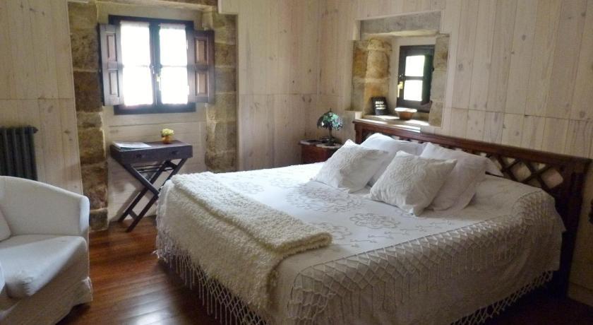 hoteles con encanto en cantabria  93