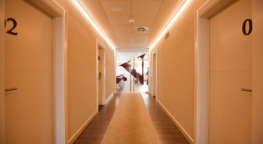 hoteles con encanto en navarra  176