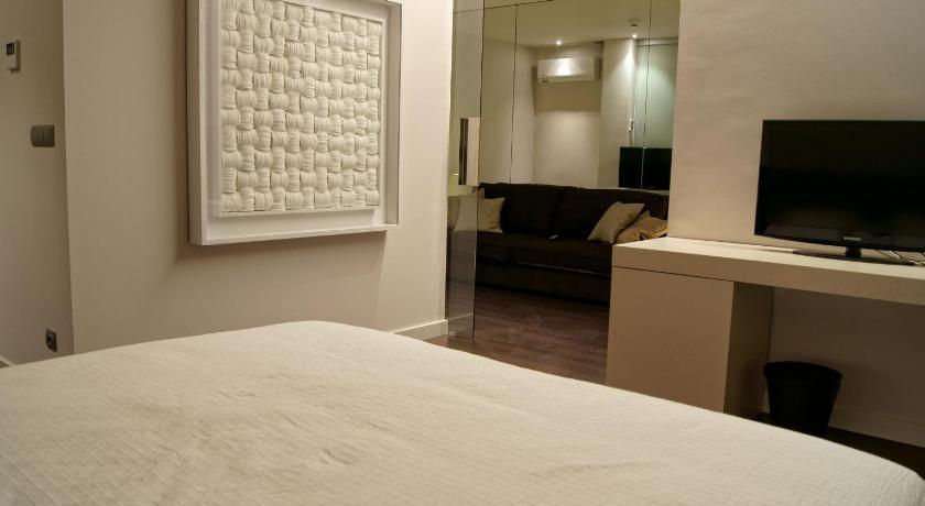 hoteles con encanto en sansoáin  12