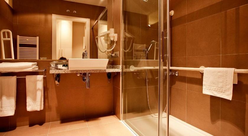 hoteles con encanto en sansoáin  19