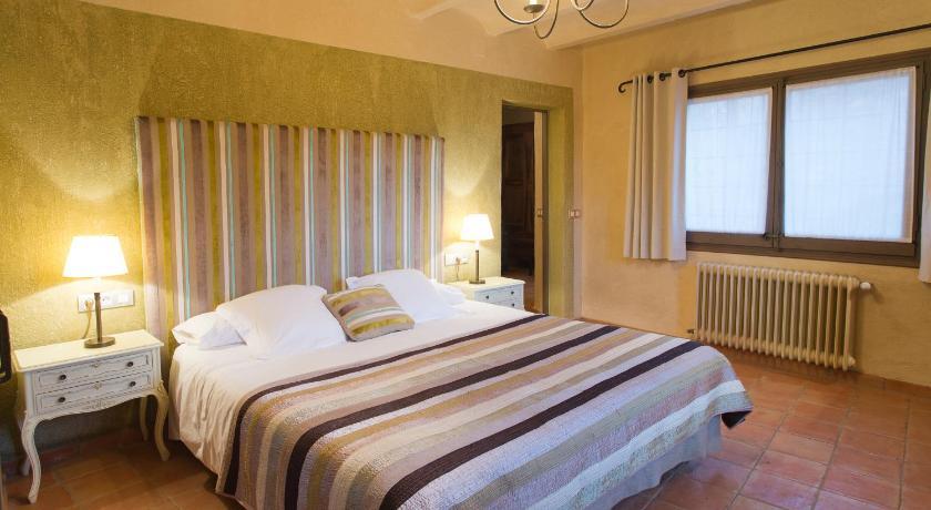 hoteles con encanto en calonge  3