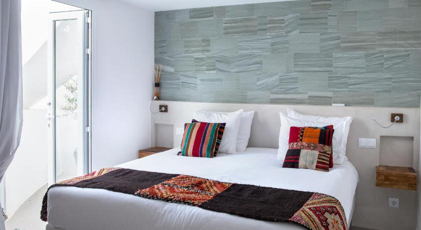boutique hotels in santa eularia des riu  48