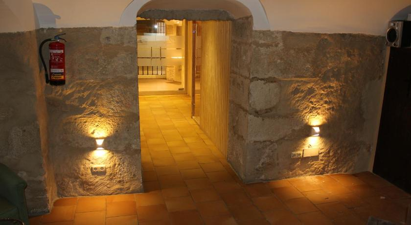 boutique hotels in cuenca  96