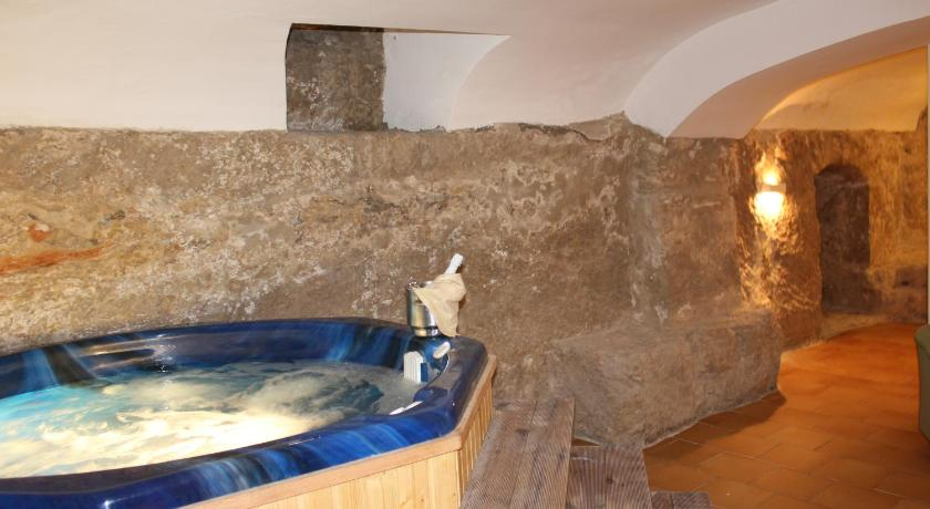 boutique hotels in cuenca  95