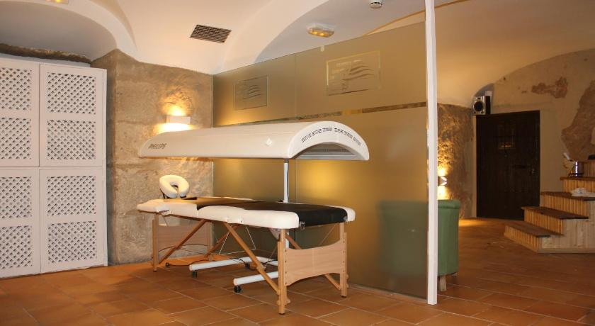 boutique hotels in cuenca  92