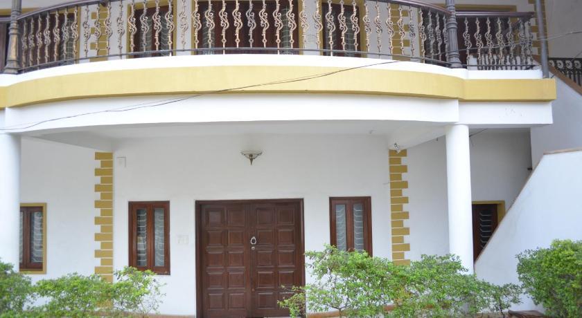 Magnolia Villa 134, Frontier Colony, Adarsh Nagar Jaipur