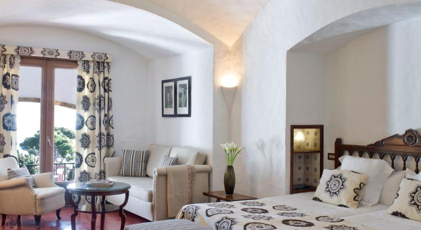 boutique hotels in girona  270