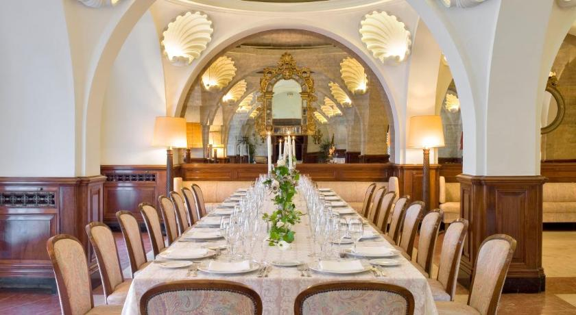 boutique hotels in girona  282