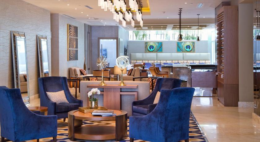 Global Hotel Panama Panama City