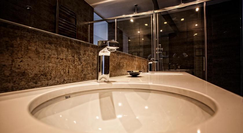 hoteles con encanto en la rioja  108