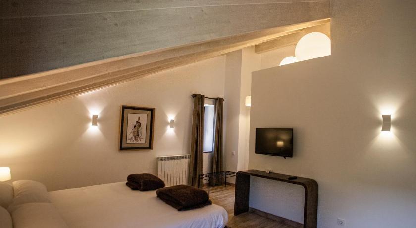 hoteles con encanto en la rioja  118