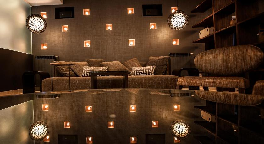 hoteles con encanto en valgañón  13