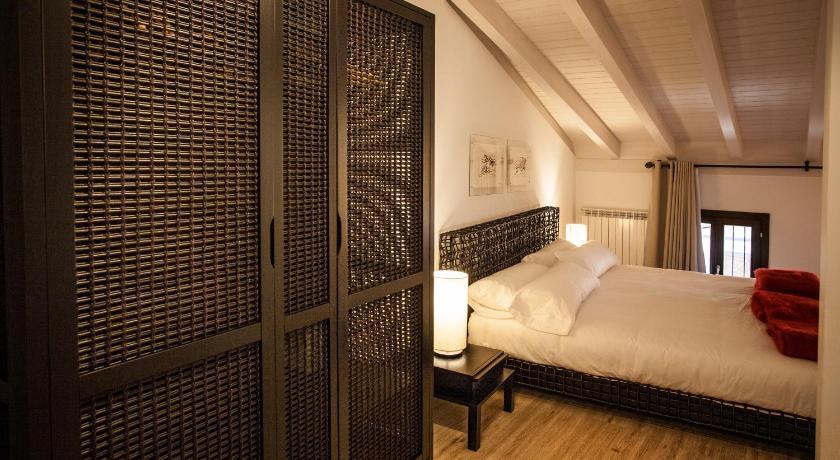 hoteles con encanto en la rioja  134