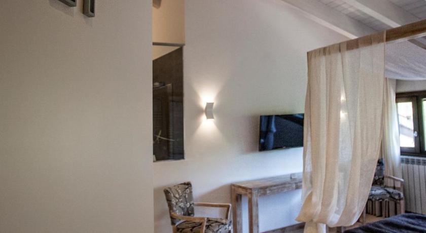 hoteles con encanto en la rioja  123