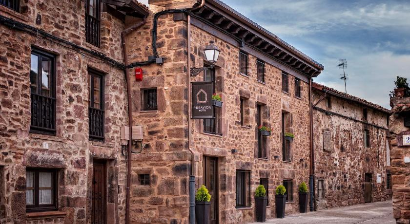 hoteles con encanto en la rioja  80