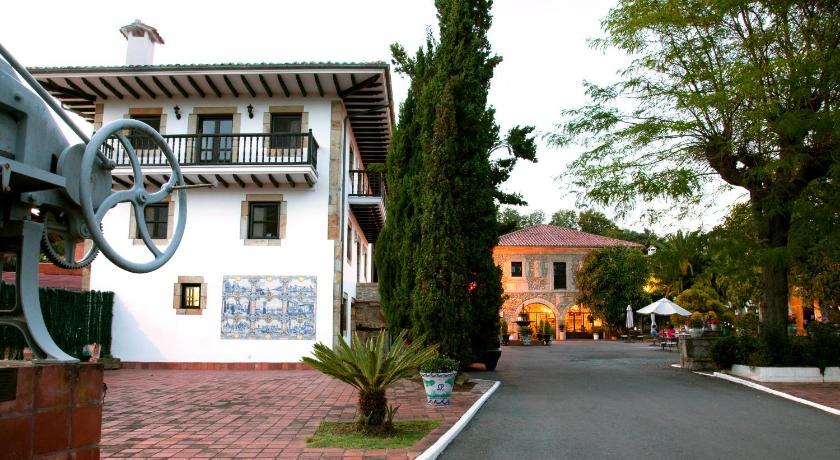 San Román de Escalante 3