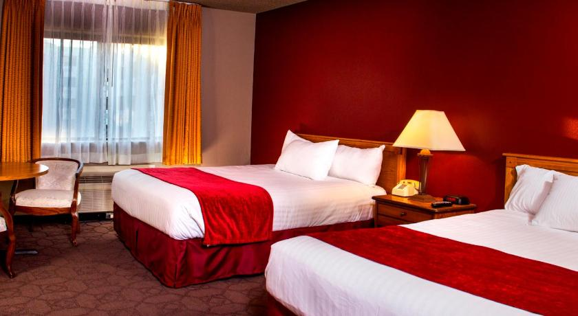 Best Price On Colorado Belle Hotel And Casino In Laughlin