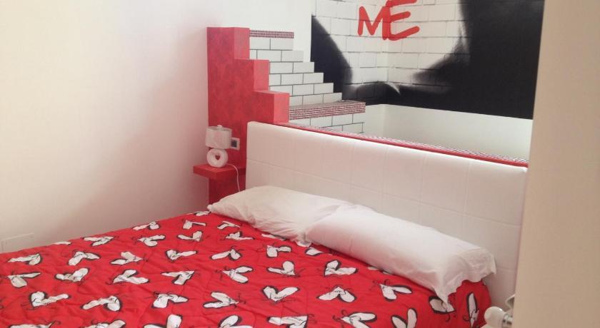 Relax in suite napoli - Divauto via emilio scaglione ...