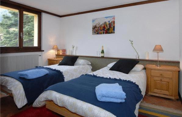 See all 25 photos Appartment Trient Hotel