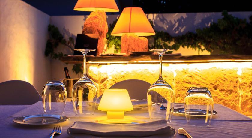 hoteles con encanto en islas baleares  408