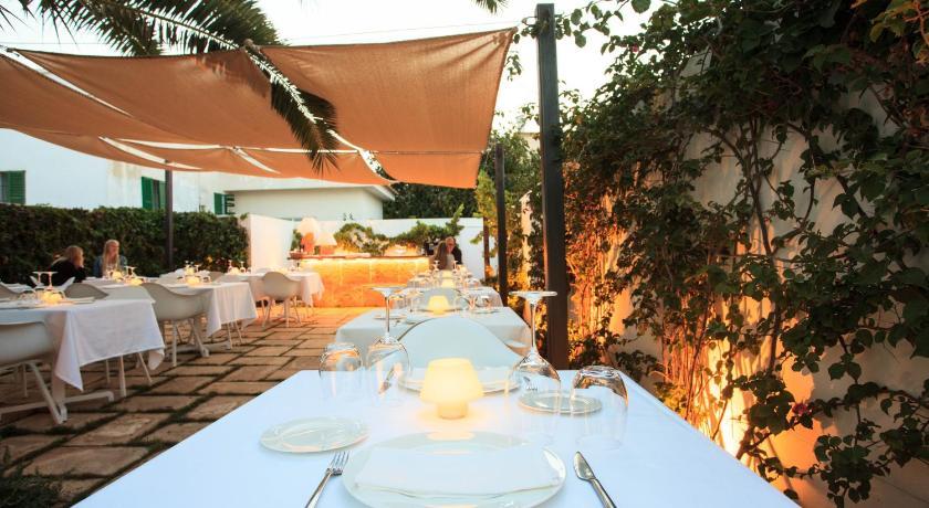hoteles con encanto en islas baleares  410