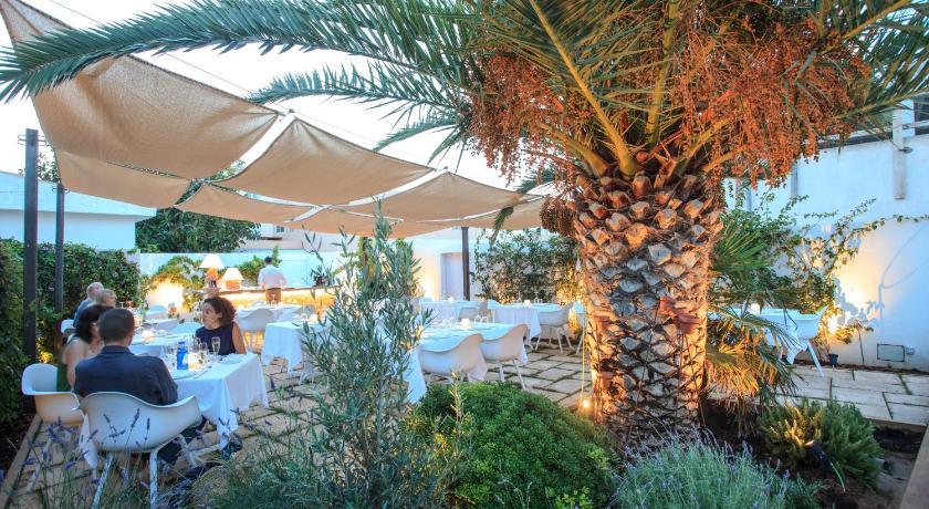 hoteles con encanto en islas baleares  413