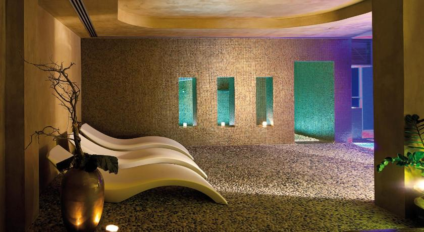hoteles con encanto en islas baleares  415