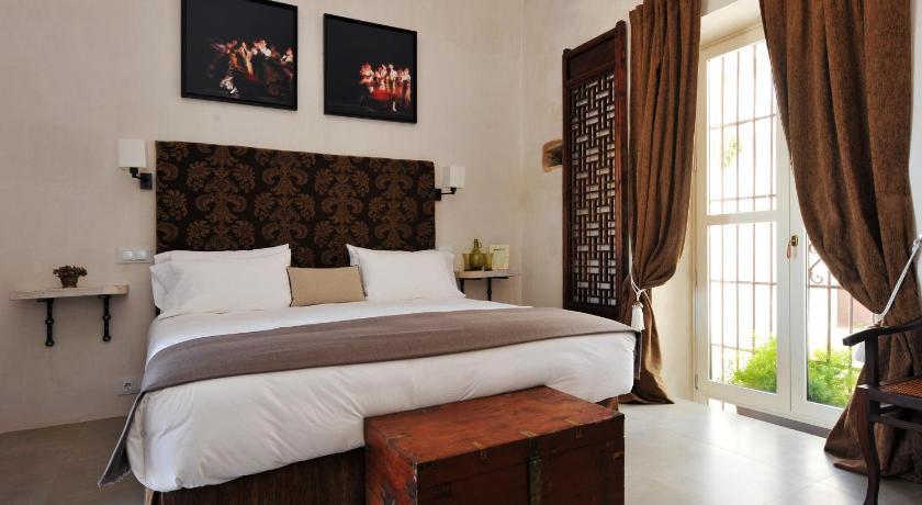 hoteles con encanto en cádiz  344
