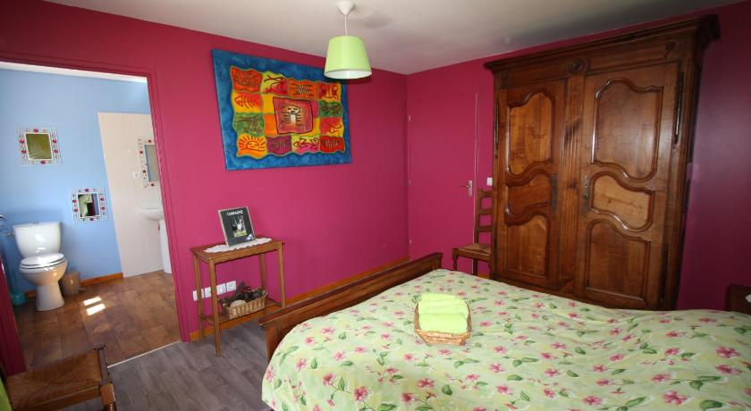 vosges chambres d'hotes | book online | bed & breakfast europe