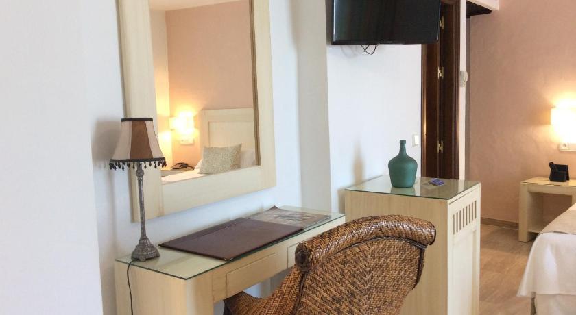 hoteles con encanto en cádiz  234