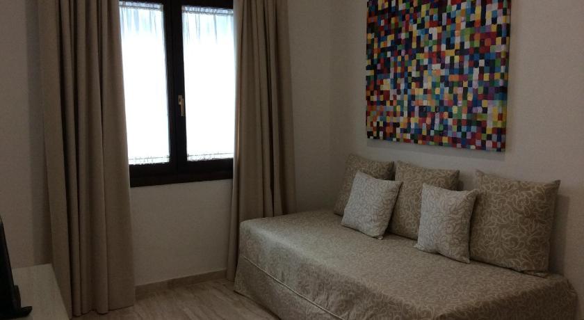 hoteles con encanto en cádiz  243