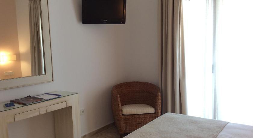 hoteles con encanto en cádiz  238
