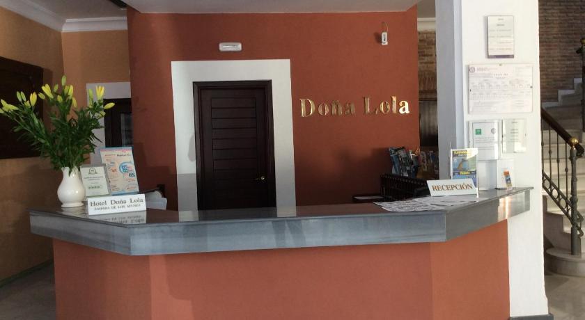 hoteles con encanto en cádiz  256