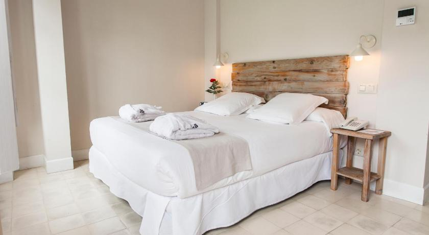 boutique hotels sevilla  173
