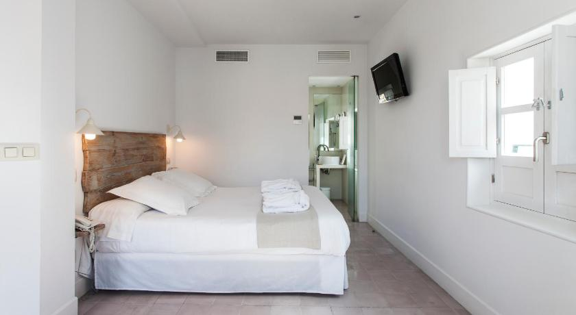 boutique hotels sevilla  153