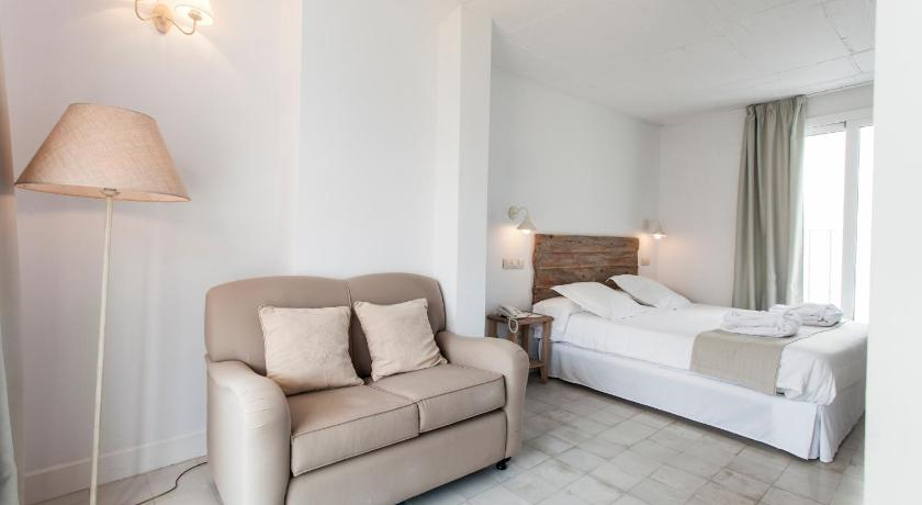 boutique hotels sevilla  151