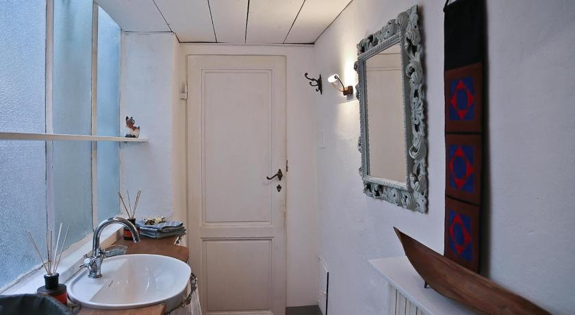 See all 29 photos Apartments Florence - S. Agostino