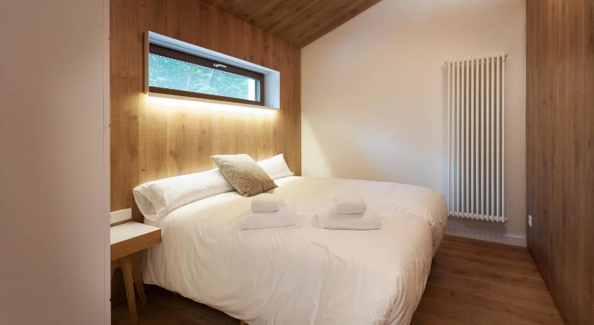 hoteles con encanto en navarra  303